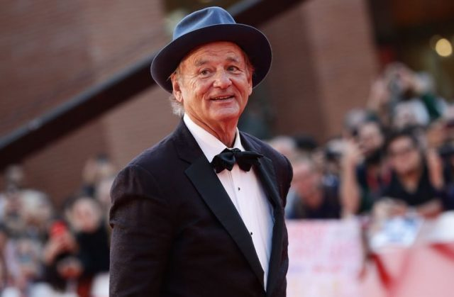 Bill Murray, Siblings, Brother, Wife, Children, Net Worth, Is He Dead?