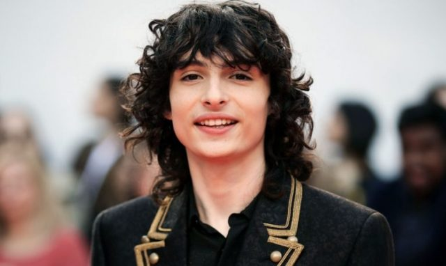 Finn Wolfhard Wiki, Girlfriend, Parents, Relationship With Millie Bobby Brown