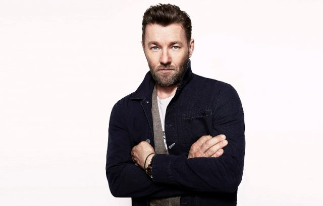 Scintillating Details You Did Not Know About Joel Edgerton