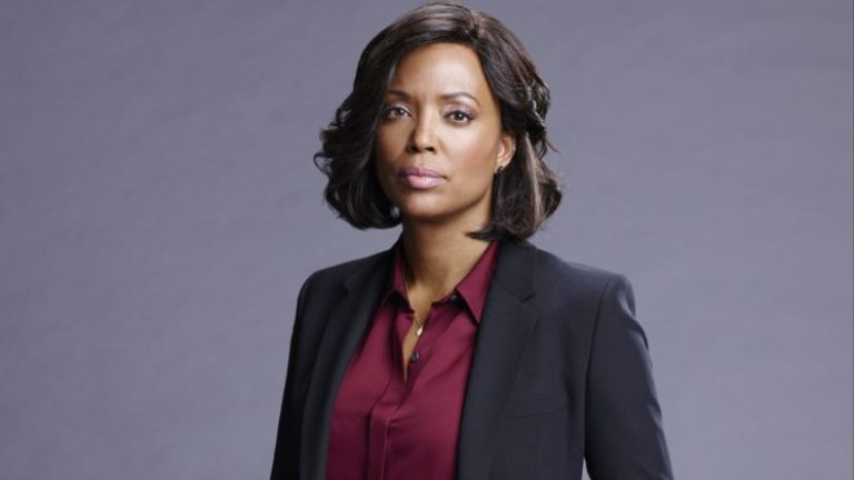Aisha Tyler Biography, Husband, Net Worth, Divorce, Parents and Other Facts