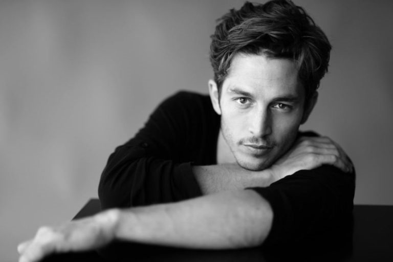 Bobby Campo Age, Married, Wife, Family, Is He Gay? Biography