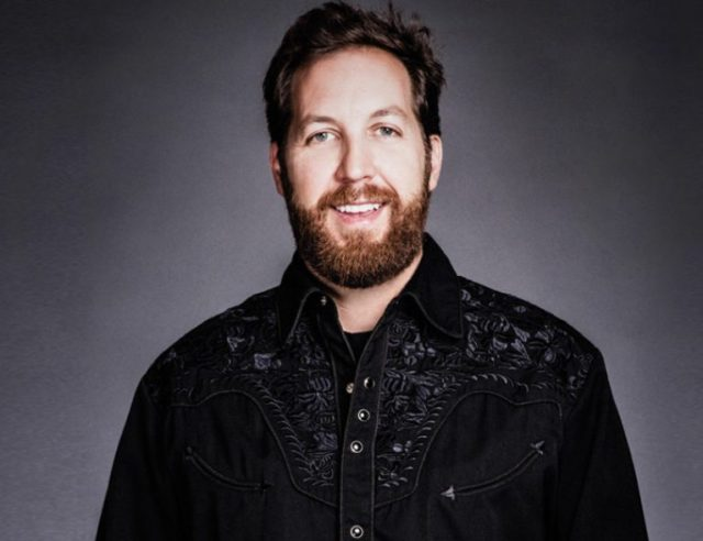 Chris Sacca Wife, Family, Bio, and Quick Facts You Need to Know