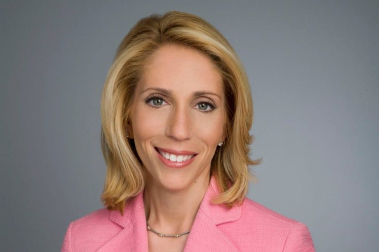 Dana Bash Body, Husband, Divorce, Son, Salary, CNN Career, HeightDana Bash Body, Husband, Divorce, Son, Salary, CNN Career, Height