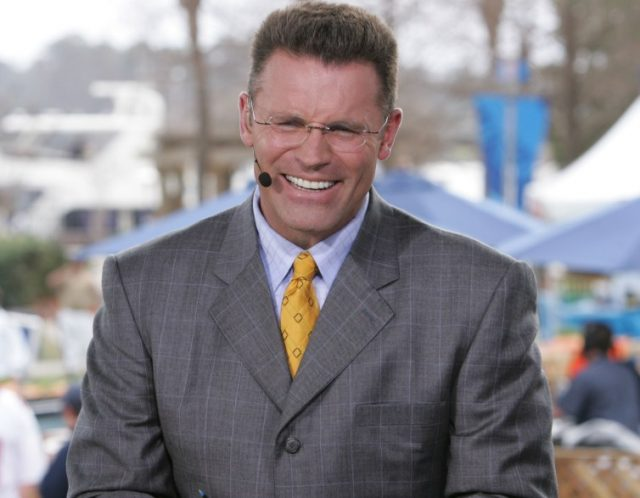Howie Long Wife, Sons, Family, Age, Height, Biography