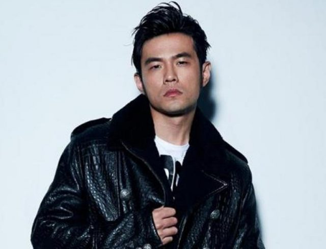 Who is Jay Chou's Wife? His Daughter, Age, Height, Quick Facts
