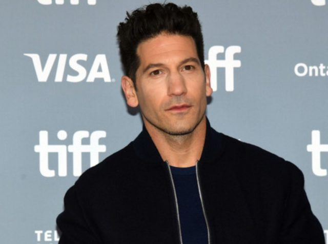 Jon Bernthal Wife, Kids, Height, Body Stats, Age, Brothers, Ethnicity