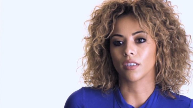 Kaylin Garcia Biography, Age, Teeth, Quick Facts You Need To Know