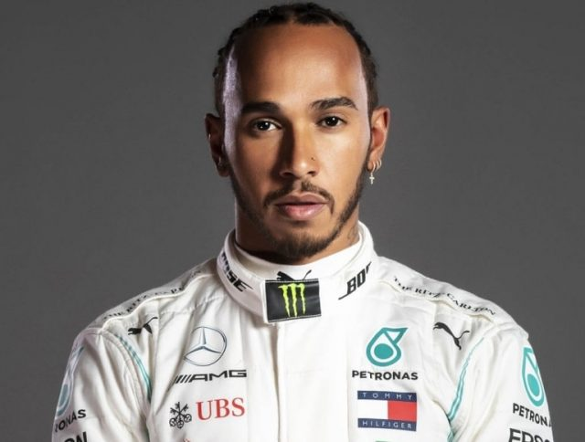 Lewis Hamilton Girlfriend, Body, Salary, Height, Mother, Father, Brother