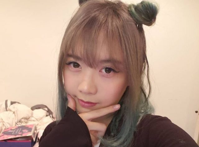 Lilypichu Biography, Age, Boyfriend, Brother, Family and Other Facts