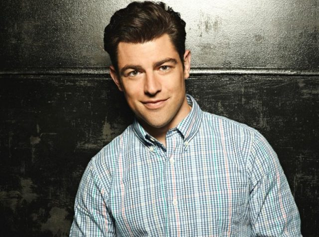 Max Greenfield Wife, Daughter, Family, Height, Body Stats, Is He Gay?