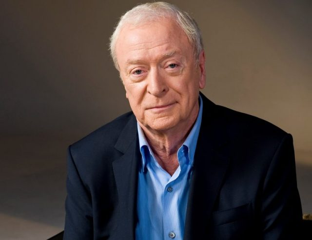 Michael Caine Wife, Daughter, Age, Net Worth, Height, Biography