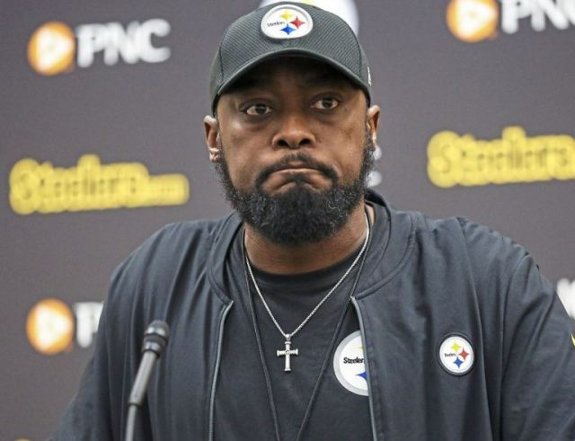Mike Tomlin Wife, Family, Kids, Height, Biography, and Quick Facts