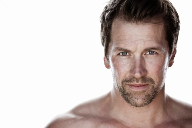 Paul Greene (Actor) Married, Son, Family, Biography, Girlfriend, Is He Gay