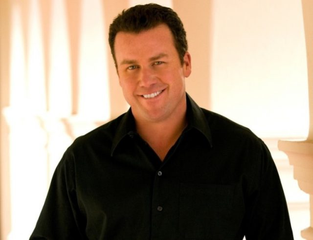 Rodney Carrington Wife, Kids, Divorce, Family, Height, Quick Facts