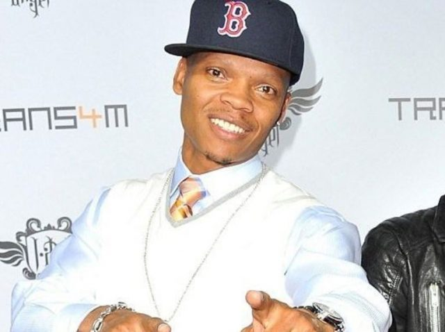 Ronnie DeVoe Wife, Kids, Mom, Twin Brother, Family, Height, Age