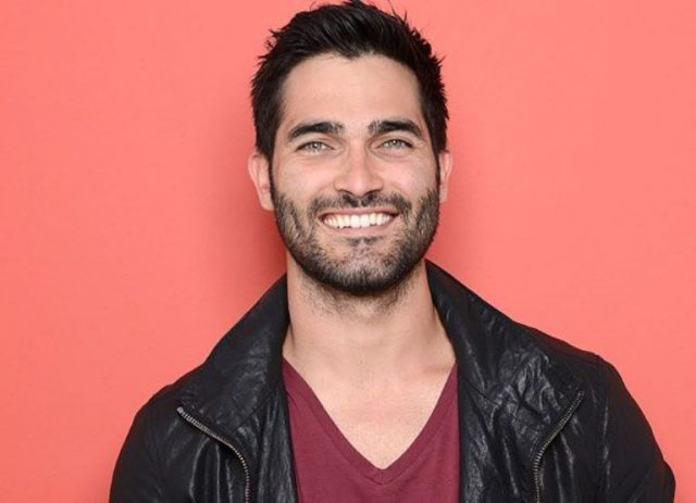 Is Tyler Hoechlin Gay? Who Is The Girlfriend? Here's All You Need To Know