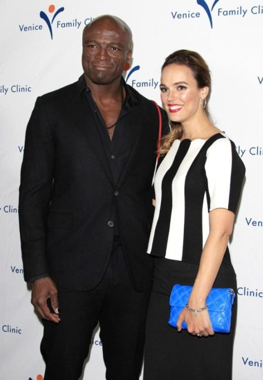 Erin Cahill Biography, Facts And Family Life Of The American Actress