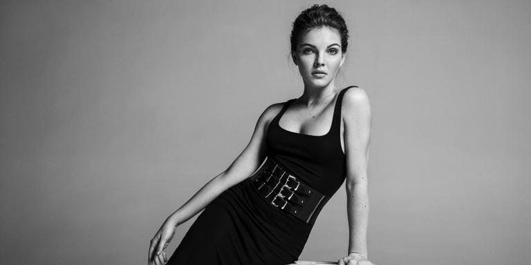Camren Bicondova Biography, Abs, Age, Height, Relationships and Affairs