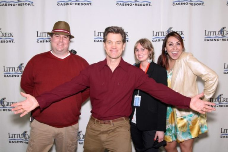 Is Chris Isaak Married, Who is His Wife? His Biography and Net Worth