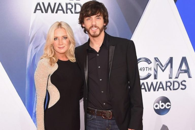 Chris Janson Wife, Age, Kids, Family, Net Worth, Other Facts