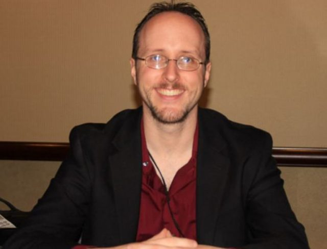 Doug Walker Wife, Mother, Age, Bio, And Quick Facts