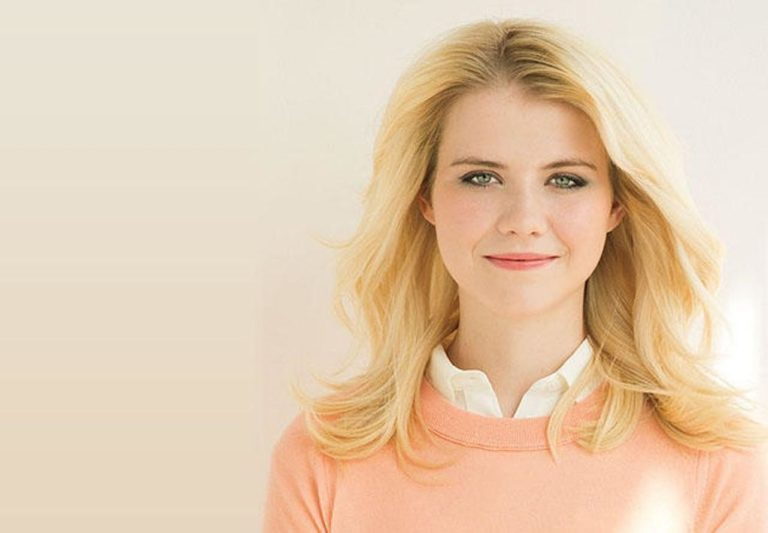 Elizabeth Smart Bio, Husband, Net Worth, Family And Other Facts