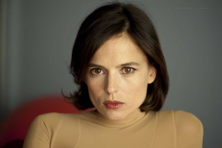 Who is Elena Anaya? 6 Important Facts You Should Know About the Actress