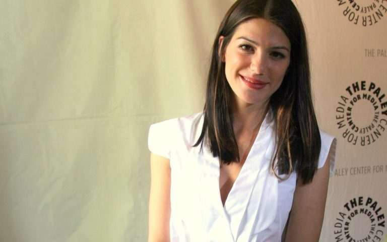 Genevieve Cortese Relationship With Jared Padalecki, Height, Age, Baby