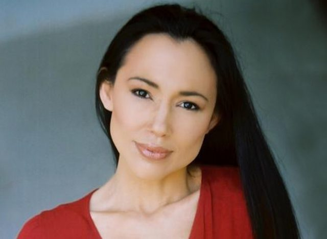 Irene Bedard Bio: 5 Facts You Need To Know About The American Actress