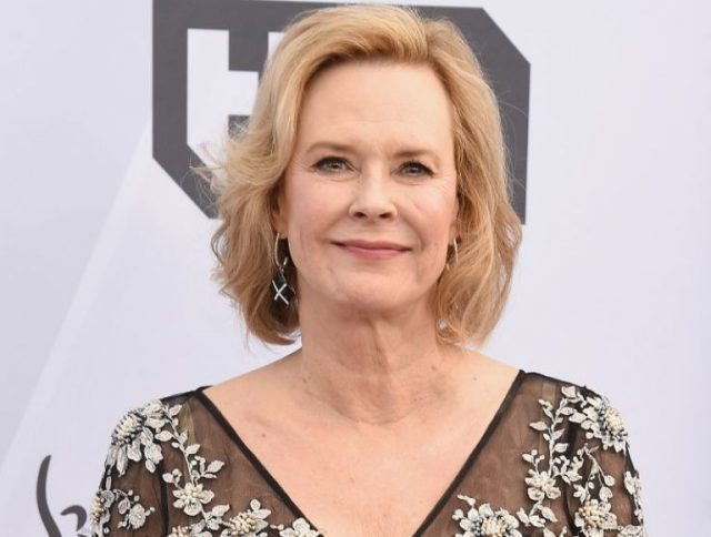 Jobeth Williams Biography – 5 Fast Facts You Need To Know