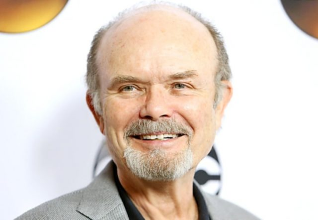 Who Is Kurtwood Smith? His Age, Height, Net Worth, Bio, And Education