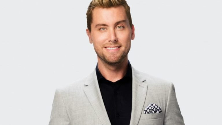 Lance Bass Husband, Net Worth, Is He Gay? Here are The Facts