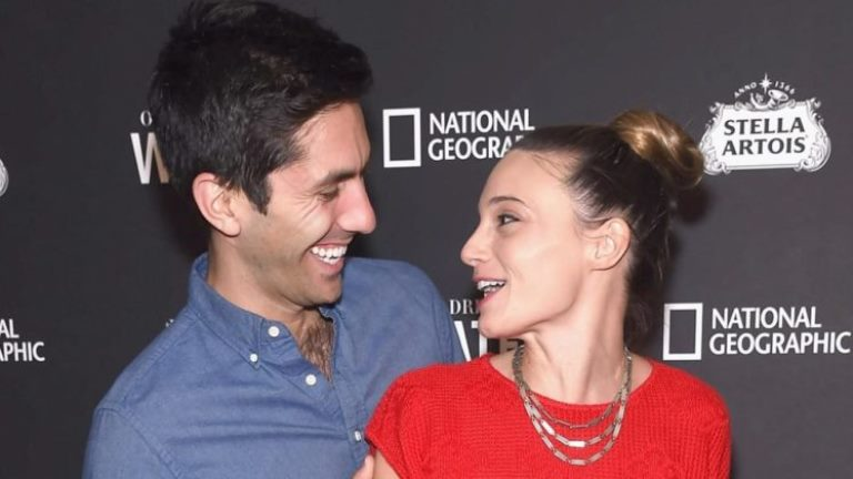 Who is This Laura Perlongo Engaged To Nev Schulman, Are They Still Together?