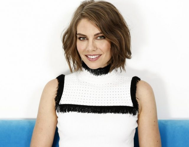 Lauren Cohan Biography, Husband, Net Worth, Dating and Tattoos