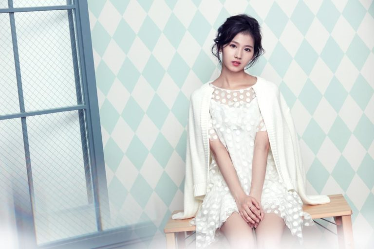 Minatozaki Sana Profile And Biography: 7 Facts You Must Know About Her