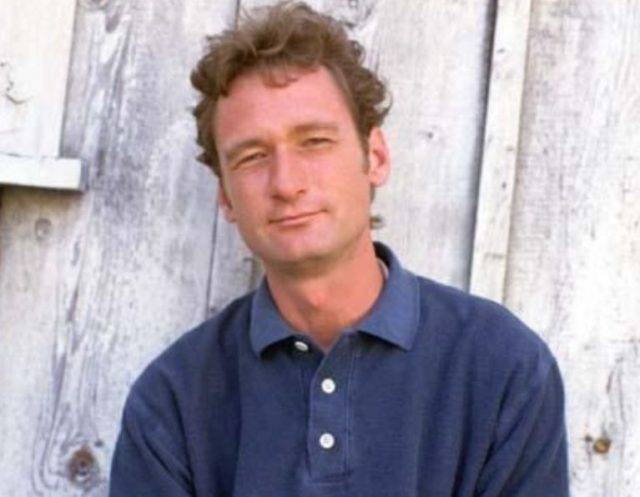 Ryan Stiles Wife, Children, Family, Height, Net Worth, Age, Is He Gay?