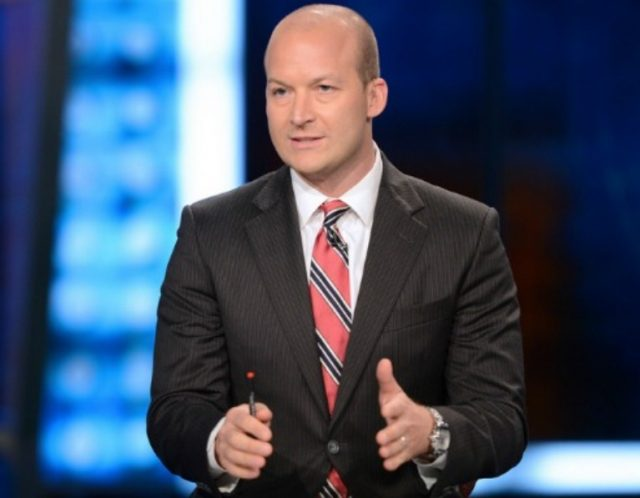 Tim Hasselbeck Wife, Kids, Net Worth, Height, Weight, Measurements