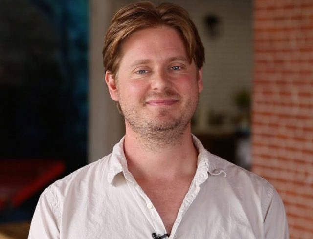Tim Heidecker Wife, Divorce, Net Worth, Height, Other Facts