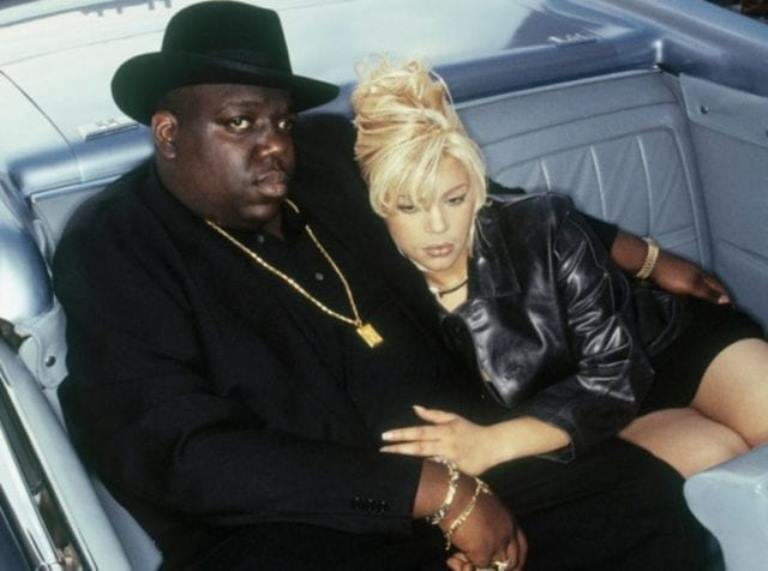 Biggie Smalls (The Notorious B.I.G) Daughter, Son, Wife, Height, Mom