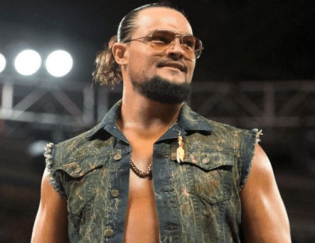 Who is Bo Dallas Wife, Is He Dead or Alive? Sister, Brother, Family, Age, Height