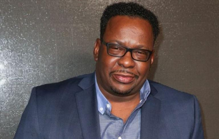 Bobby Brown – Bio, Parents, Wife, Son, Daughter (Kids), Family, Height