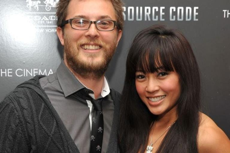 Duncan Jones – Bio, Wife (Rodene Ronquillo) Father, Mother, Height