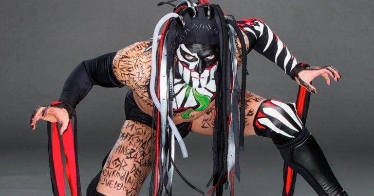 What Happened To Finn Balor's Demon King Gimmick, When Will It be Used Again?