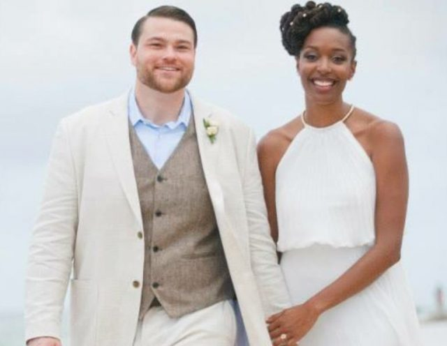 Who Is Franchesca Ramsey Husband – Patrick Kondas? Here's All You Must Know About Him