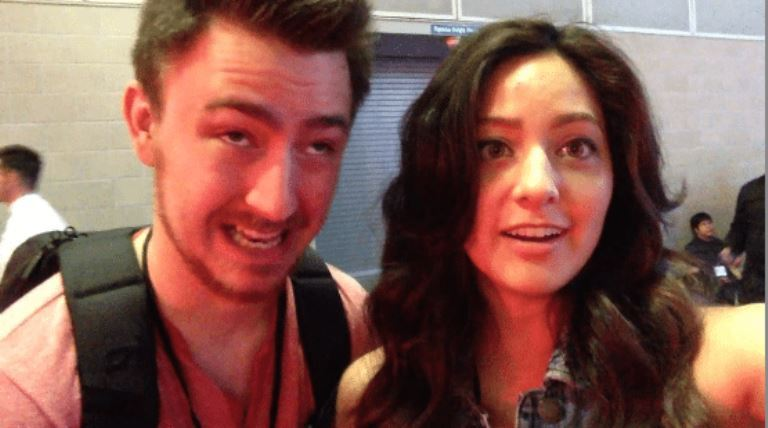 Who Is 2mgovercsquared? Here Are Interesting Things You Need To KnowWho Is 2mgovercsquared? Here Are Interesting Things You Need To Know