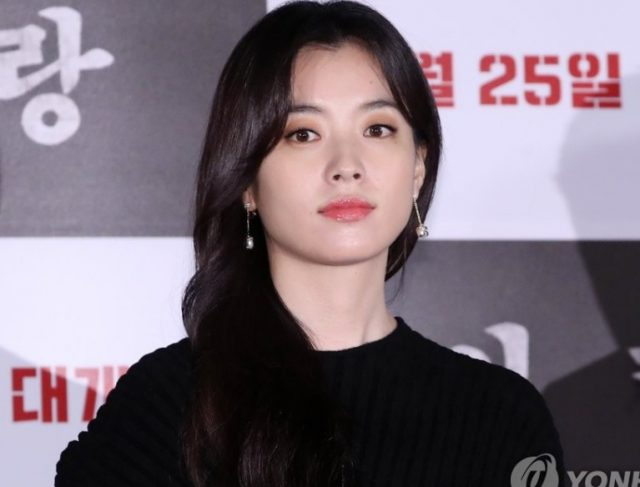 Han Hyo Joo Biography, Husband and Other Facts You Need To Know