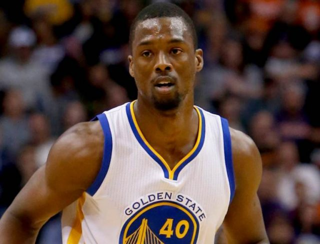 Harrison Barnes Wife (Brittany) Age, Height, Salary, Other Facts