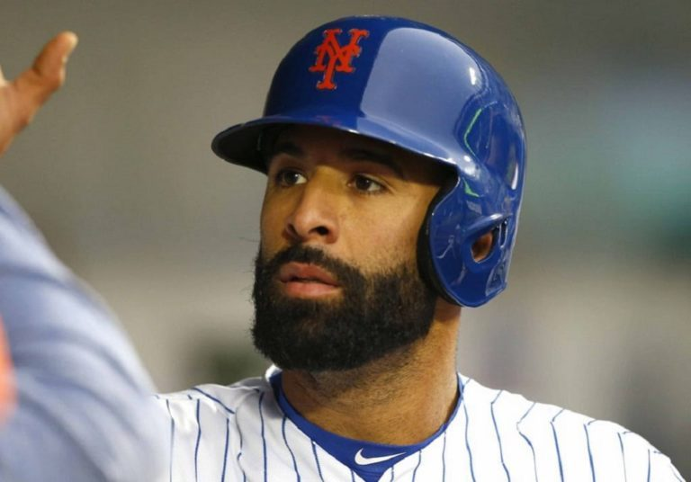 José Bautista Bio, Stats, Who Is The Wife, His Net Worth, Salary, Age, Height