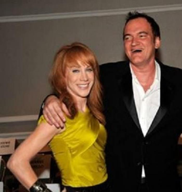 Kathy Griffin Dating Timeline, Relationship History, Past Boyfriends