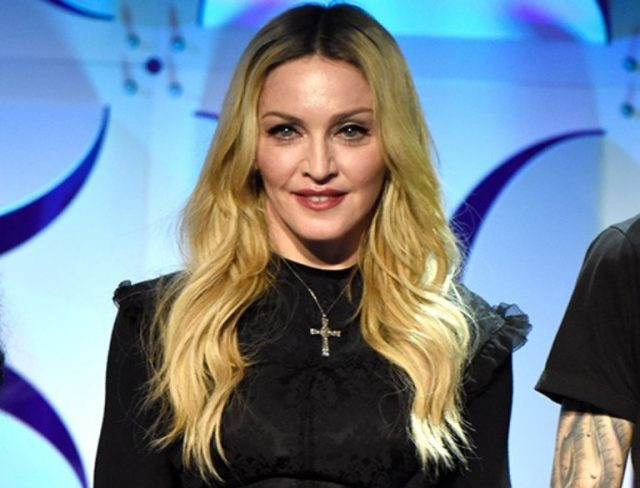 Madonna Dating Timeline, Relationship History, Past Boyfriends and Husbands